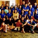 WTR2010 (Photos)