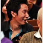 JL2010v2_20100515_027