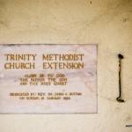 20070930-50thAnniversary_Trinity-143