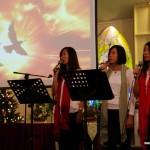 ChristmasEve2010_20101224_223930