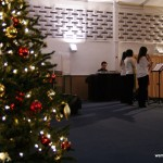 ChristmasEve2010_20101224_235103
