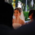 ShenSeongHongWeds_20110502_100657