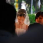 ShenSeongHongWeds_20110502_100658