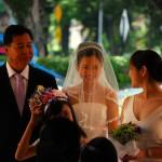 ShenSeongHongWeds_20110502_100714