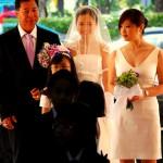 ShenSeongHongWeds_20110502_100726