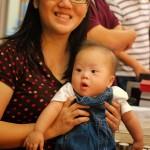 ShenSeongHongWeds_20110502_101108