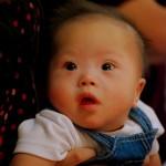 ShenSeongHongWeds_20110502_101120