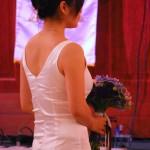ShenSeongHongWeds_20110502_104902