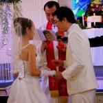 ShenSeongHongWeds_20110502_105400
