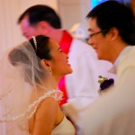 ShenSeongHongWeds_20110502_105646