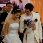 ShenSeongHongWeds_20110502_110613