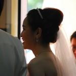 ShenSeongHongWeds_20110502_110659 (1)