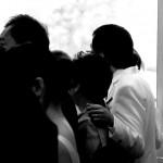 ShenSeongHongWeds_20110502_110718