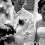 ShenSeongHongWeds_20110502_110801