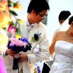 ShenSeongHongWeds_20110502_110804