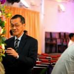 ShenSeongHongWeds_20110502_112841