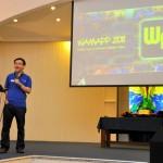 WAMAPP2011_20110305_201325