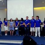 WAM2011 Committee